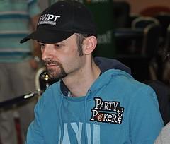 Alexander Jager