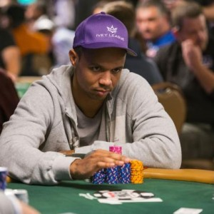 Phil_Ivey_Event_50_Day_2_2014