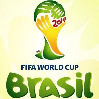 wm-2014-tickets-in-brasilien