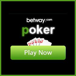 betway-poker