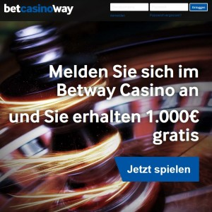 betwaycasino