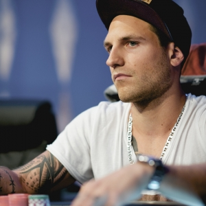 cash_kings_e19_06072014_014_Matthias_Lenz