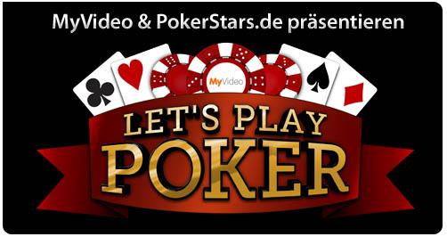 lets-play-poker-header
