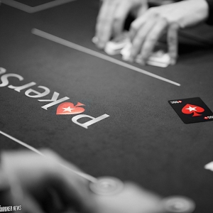 PokerStars_Qualifier