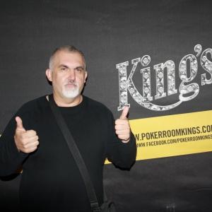 Sieger Big Friday Michael  Vuki-ìevi-ç