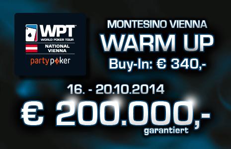 WB_465x300_WPT_WarmUp201410_140715CM