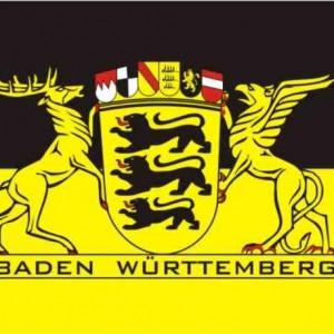Baden Baden Pokermeisterschaft