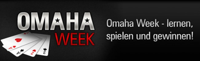 omaha-week