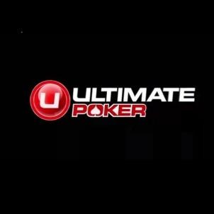 ultimatepoker