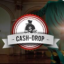 Merlins_Magic_Respins_CashDrop