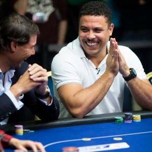 Nadal-and-Ronaldo-PokerStarsDE-01