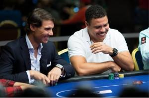 Rafa-Nadal-and-Ronaldo-Poker-Charity