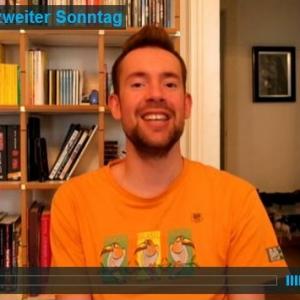 danzer videoblog wcoop 2014
