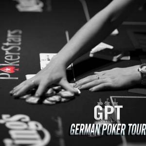 gpt_pokerstars_4