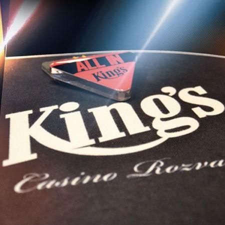 kingspokernews-one