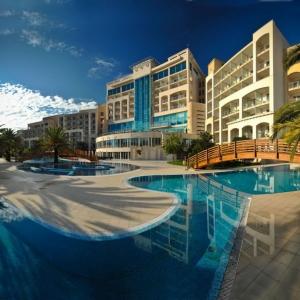splendid-hotel-budva