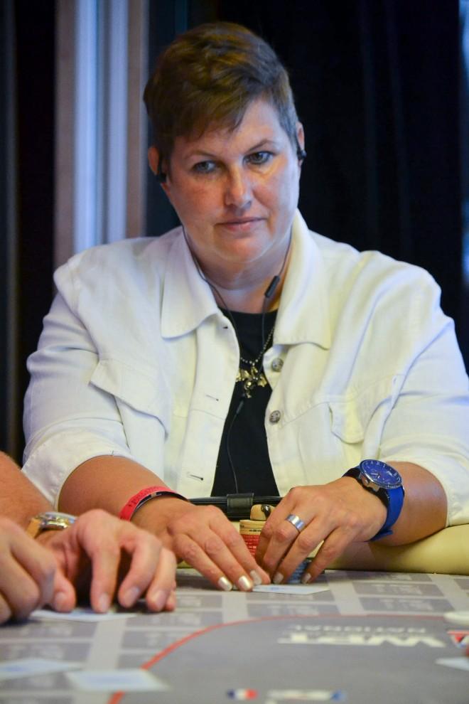 Ines Hagen