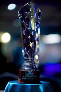 Italien_Pokal