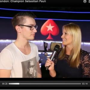Sebastian_Pauli_interview
