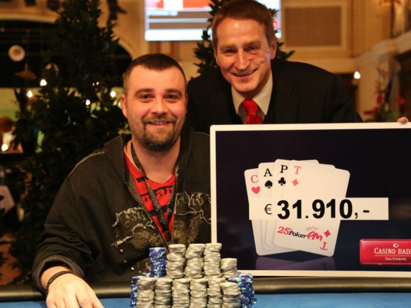 Sieger_Lucian_Draghici Winner € 1.500,-