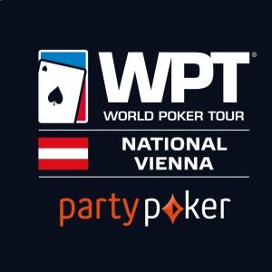 WPT_PP_NationalVienna_CMYK