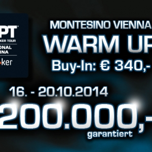 WPT_WarmUp