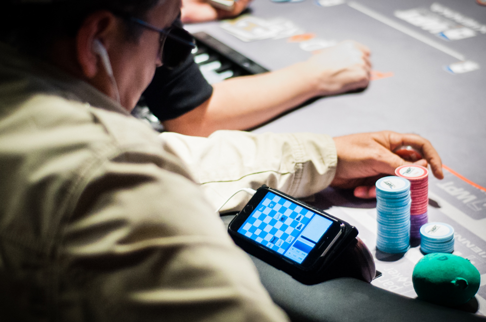 donev wpt national vienna chess