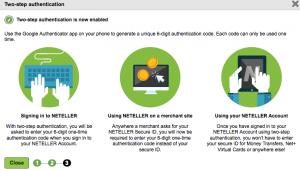 NETELLER-security-token