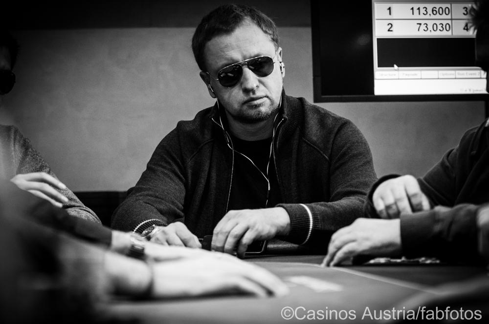 alex kravchenko poker em baden 2