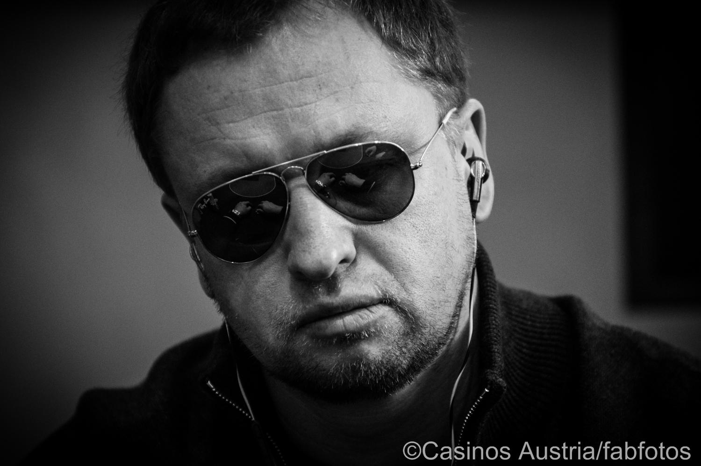 alex kravchenko poker em baden