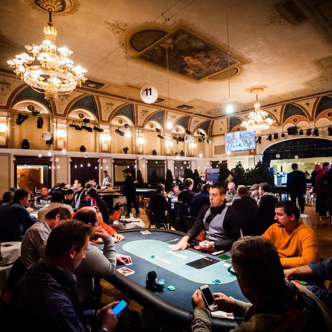casino baden turniersaal