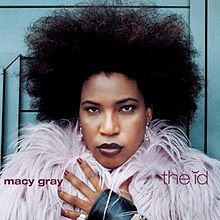 220px-Macy_Gray_-_The_Id_album_cover