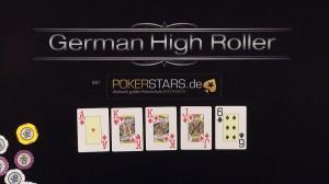GHR-PokerStarsDE-Flopshot