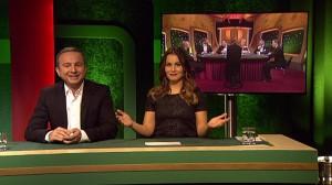 TV-total-PokerStarsDE-Nacht_41_03