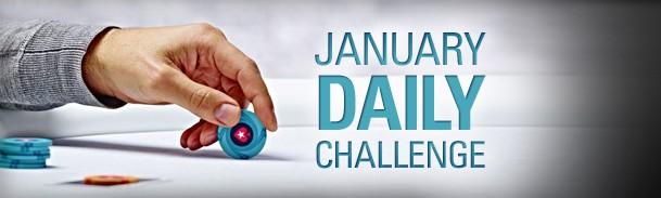 daily-challenge-header