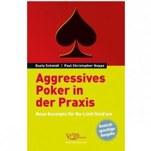 pokerbooks