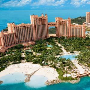 Atlantis Resort 300x300