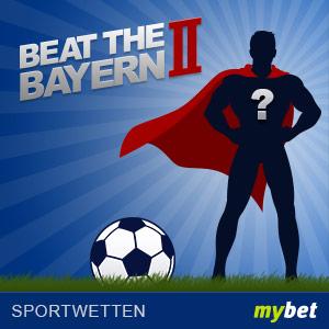 beat-the-bayern2_300x300_de