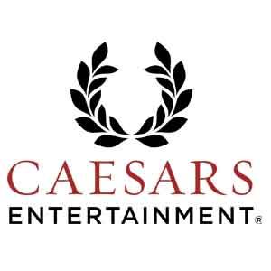 caesars entertainment 300x300