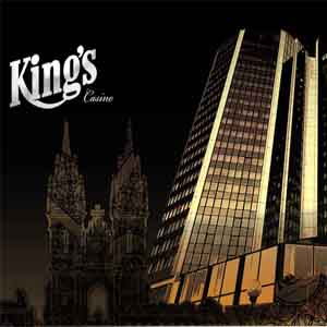 kings casino prag 300x300