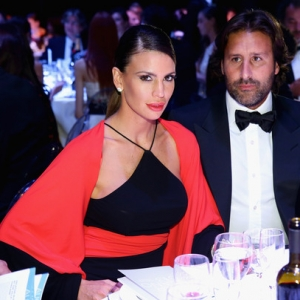 amfAR+Milano+2013+Gala+Event+Dinner+moeqyC2Kb7kl