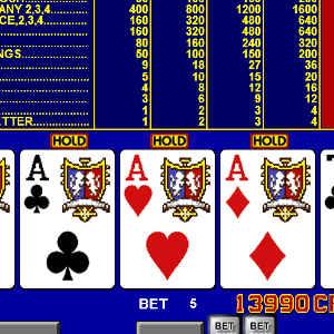 video poker 300x300