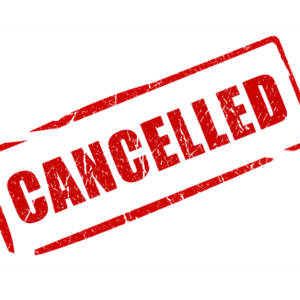 cancelled 300x300