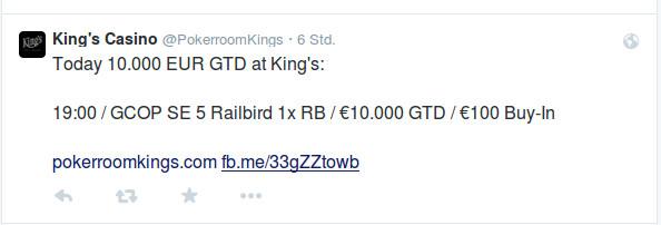 kings casino twitter