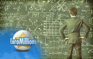 Ist Der Lotto Jackpot Weg