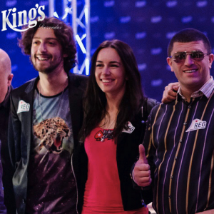 cash_kings