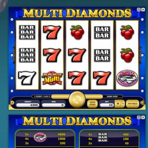 kajot_multi_diamonds