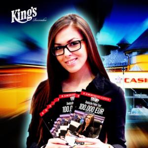 kings_DPT