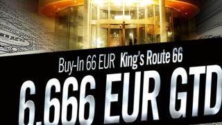 kings_route66
