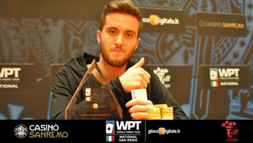 denis-karakashi-wins-wpt-national-san-remo